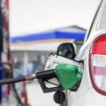 مدیر شرکت ملی پخش فراوردههای نفتی استان خبر داد:محدودیت در فعالیت جایگاههای CNG خوزستان به دلیل گرما