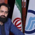مدیرکل شرکت آب و فاضلاب خوزستان عنوان کرد:پروندهای که بعد از ۴۰ سال بسته شد؛آب سالم به ۲۶ هزار روستایی غیزانیه رسید