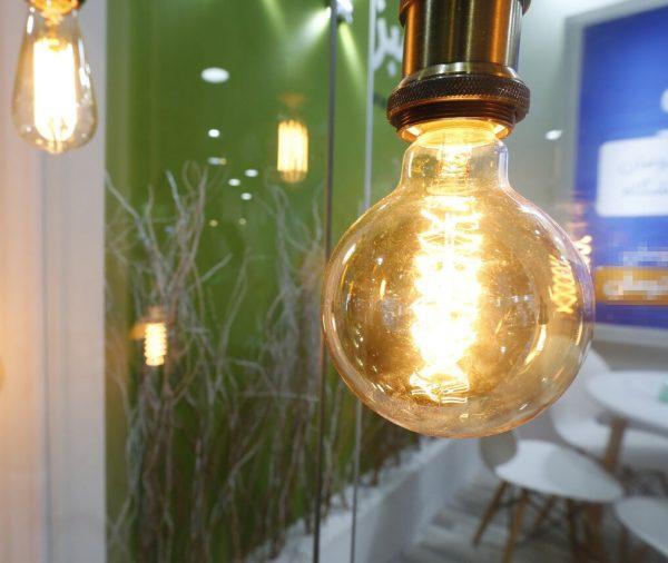 وزیر نیرو مطرح کرد:اصلاح الگوی مصرف هدف اصلی برق امید است