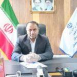 فرماندار مسجدسلیمان تشریح کرد؛ آخرین وضعیت مسجدسلیمان در شرایط فوق پرخطر کرونا