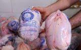 علت توقف توزیع مرغ منجمد در بازار خوزستان چیست؟